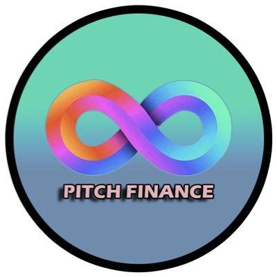 pitch finance