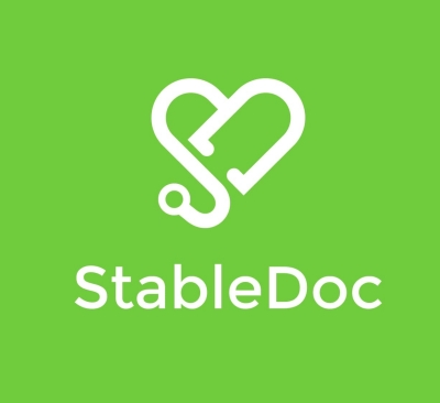 stable doc