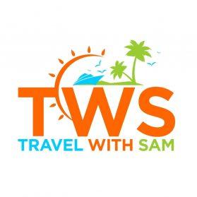 Travel With Sam