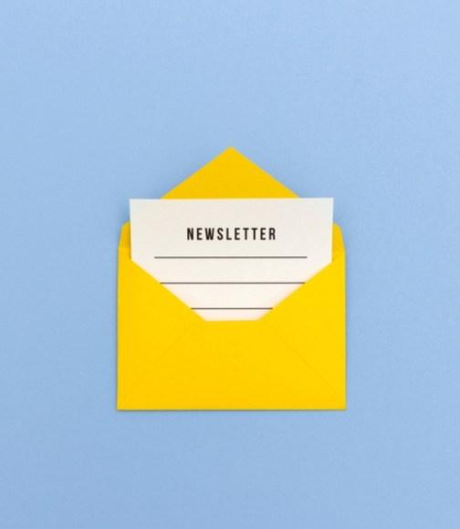 idopub-media-digital-marketing newsletter