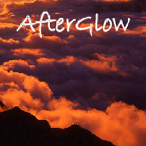 afterglow doses i doser