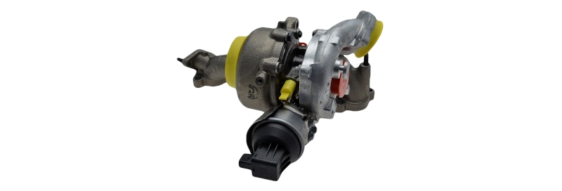 2 0L TDI Performance Upgrades – Diesel News, Info and Guides
