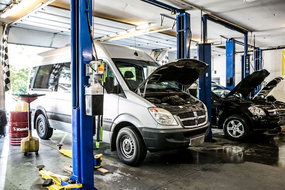 For Mercedes Dodge Freightliner//Sprinter OES Manifold Absolute Pressure Sensor