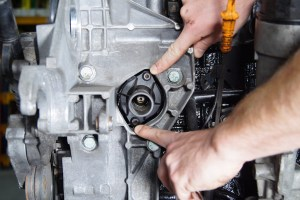 ALH TDI Thermostat Replacement – Diesel News, Info and Guides