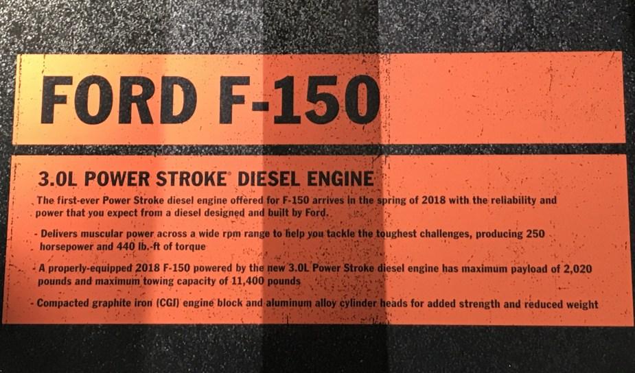 F150_1