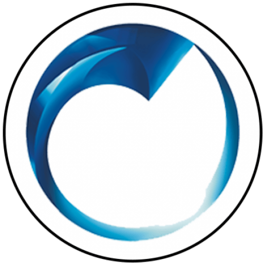 IDPN Logo