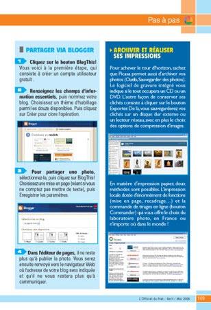 Logiciel Mise En Page Gratuit : logiciel, gratuit, Index, /Portfolio/odn/pages