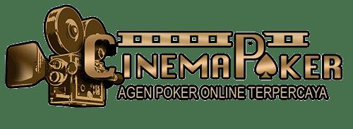 Logo Cinemapoker 1 - ID Pro Aktif
