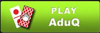 Logo Play AduQ - ID Pro Aktif