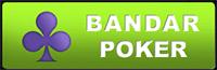 logo bandar poker - ID Pro Aktif