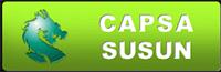logo capsa susun - ID Pro Aktif