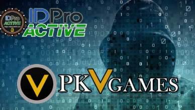 ID Pro PKV Tidak Bisa Sembarangan diaktifkan