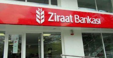 Ziraat Bankası'ndan ne kadar kredi çekebilirim