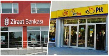 Ziraat Bankası varlık fonuna devredildi ne demek