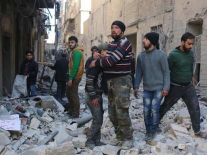 la-oe-0209-ross-what-putin-wants-syria-2016020-001
