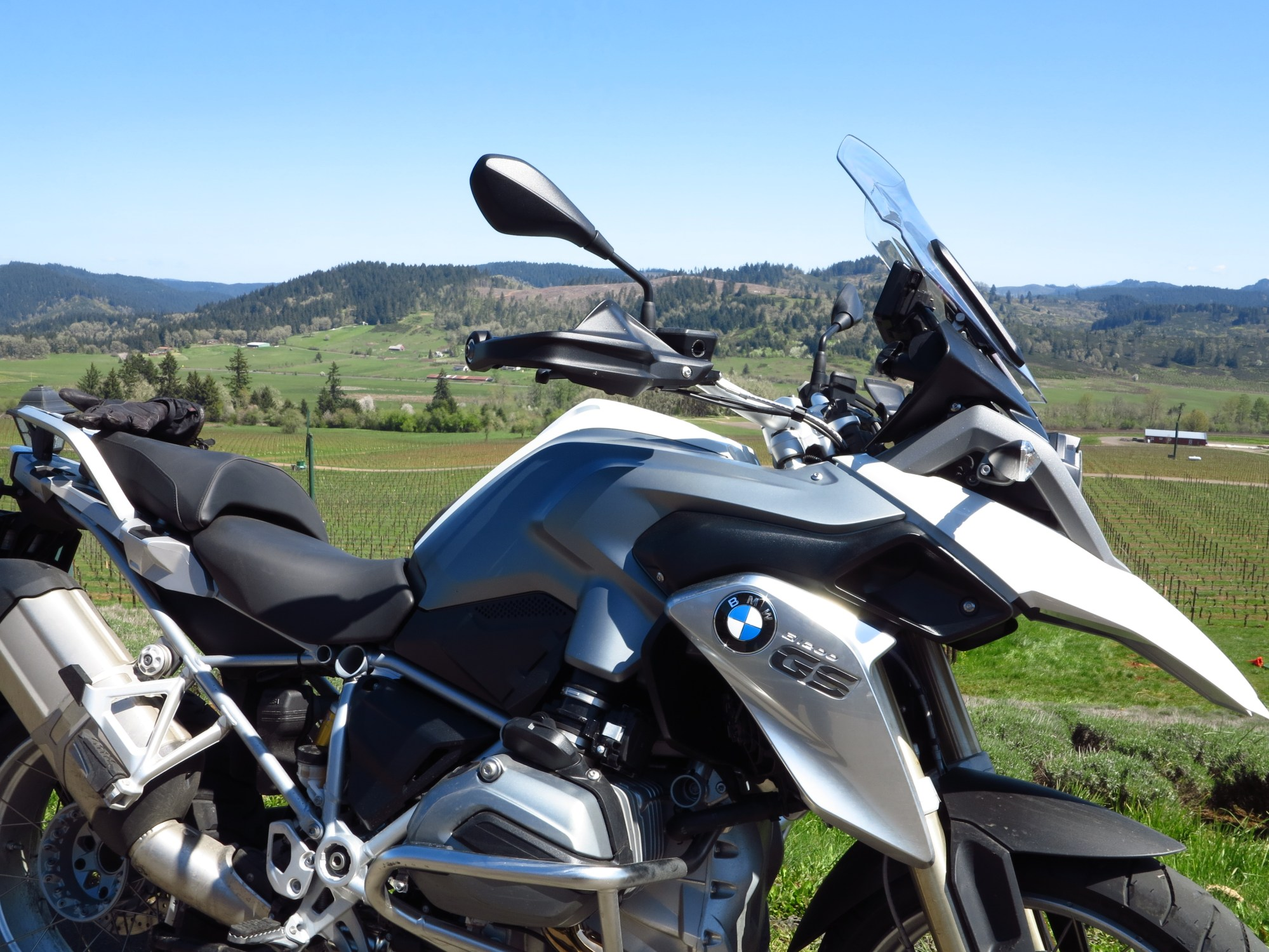 hight resolution of 2014 bmw r1200gs