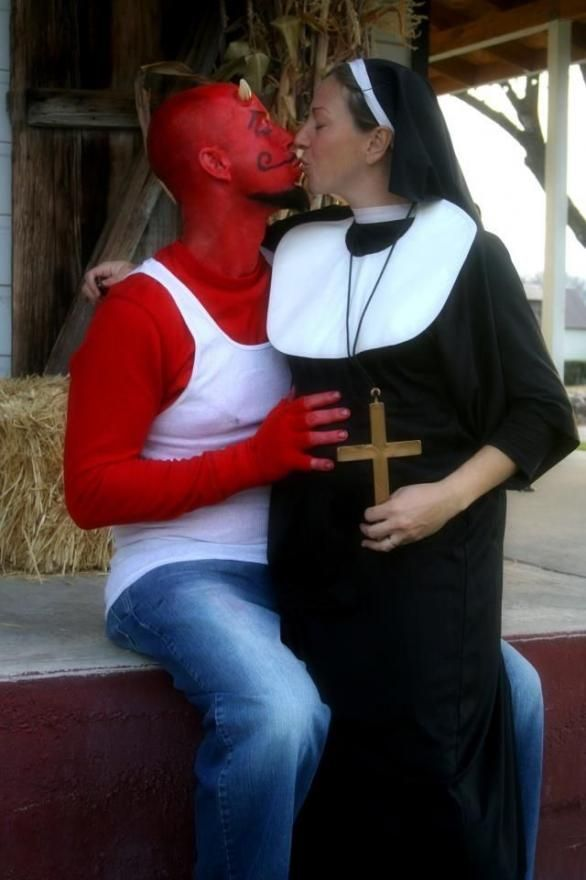 Halloween Costumes For Pregnant Couples Ideas.Halloween Costume Ideas For Pregnant Couples Mystical