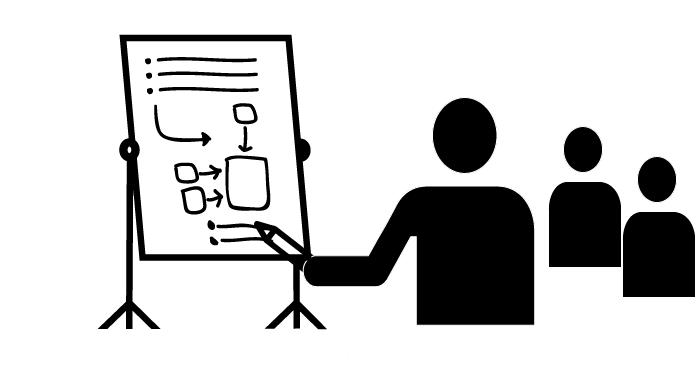 User-Centered Documentation: Applying Universal Principles