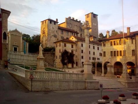 feltre_piazza_maggiore