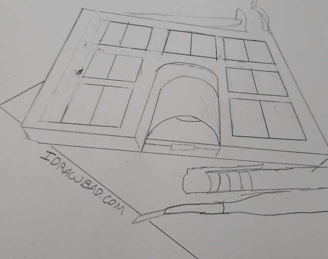 Pencil Drawing for Reddit gets Drawn of Sleepytimevanilla