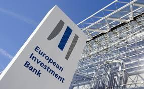 BEI e ICO hacen más fácil la financiación de empresas » MuyPymes