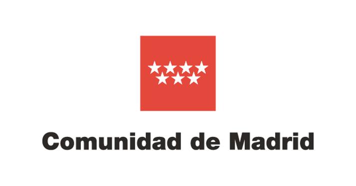 Ayudas I+D+i de la Comunidad de Madrid