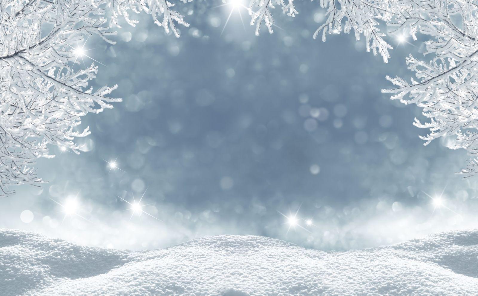 Wallpaper Hd Portrait Orientation Winter Dream Meaning Idre Am Dream Dictionary