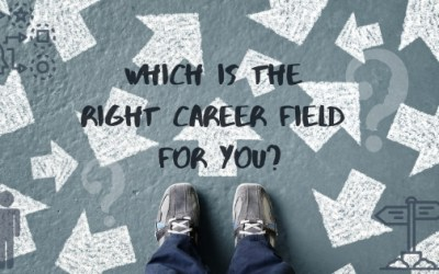 Top 5 Hacks for a Better Career