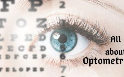 An Ultimate Guide to Make a Career in Optometry