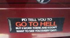 funny-car-bumper-stickers-62-57f25deae0cff__605