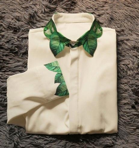creative-shirt-collars-102-58a4270e0f3b3__700
