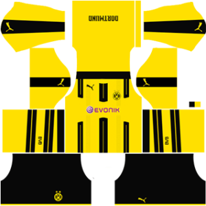 Kit Dls Dortmund Borussia Dortmund 2018 2019 Dls Fts Kit Kitfantasia Kits League Soccer Kit Borussia Dortmund Dls 16 Kit Logo Borussia Dortmund League Soccer 2016 Android Reviews Android Apps League