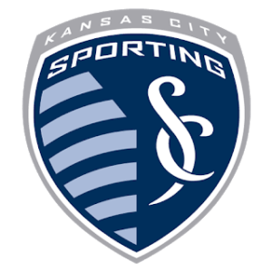 Sporting Kansas City Logo URL 512x512