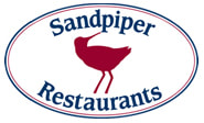 Sandpiper Restaurants