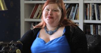 Cassandra Clare concede entrevista ao site brasileiro IG