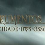Divulgado o Trailer Oficial Brasileiro de Cidade dos Ossos