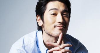 [RUMOR] Godfrey Gao diz que vai para os EUA para filmar Cidade das Cinzas