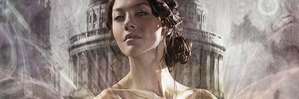 [VOTAÇÃO] Princesa Mecânica, Cidade dos Ossos e Clary Fray concorrem em diversas categorias!
