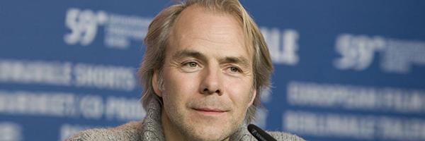 """Diretor Harald Zwart fala sobre """"Os Instrumentos Mortais: Cidade dos Ossos"""", """"Cidade das Cinzas"""" e Sigourney Weaver"""