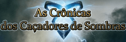 CrônicasSH_