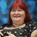 [VIDEO LEGENDADO] Visita de Cassandra Clare ao set de Shadowhunters