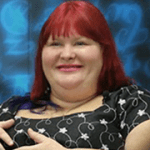 Cassandra Clare comparecerá ao Young Adult Literature Convention 2015