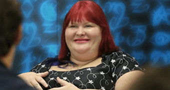 Cassandra Clare comparecerá a New York Comic Con