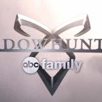 [ATUALIZADO #2] Painel de Shadowhunters na NYCC será transmitido ao vivo