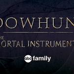 Novas informações sobre Shadowhunters na NYCC 2015