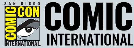"""Shadowhunters"" estará na San Diego Comic Con 2016!"