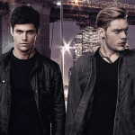 "Shadowhunters: Informações 3×04 ""Thy Soul Instructed"""