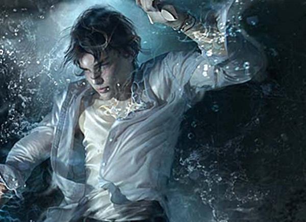 Cassie responde mais sobre Lord of Shadows, Irmãos do Silêncio e Caçadores de Sombras em seu tumblr!