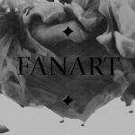 Inauguração da coluna de FANARTS!