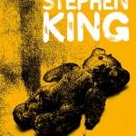 Resenha: A Incendiária – Stephen King